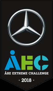 a-ec_logotag_mb_pos_color